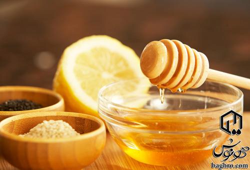 فواید تعذیه ای عسل طبیعی