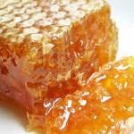 عسل و درمان مشکلات مجاری ادرار